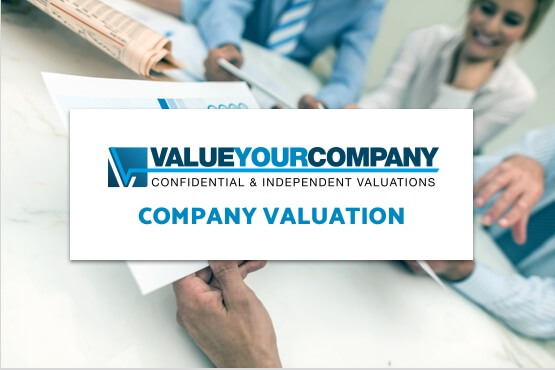 Plimsoll Business Valuation